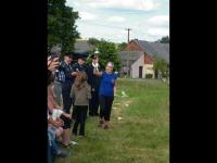 157-okrskova-soutez-14-6-2014