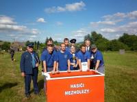 160-okrskova-soutez-14-6-2014