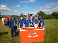 161-okrskova-soutez-14-6-2014