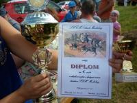 163-okrskova-soutez-14-6-2014