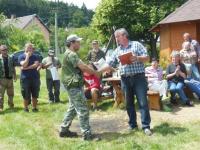196-rybarske-zavody-28-6-2014