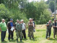 203-rybarske-zavody-28-6-2014