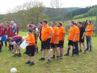 135-turnaj-v-minikopane-10-5-2014